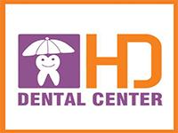 Dr Hung & Associates Dental Center #2