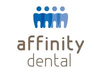 Affinity Dental Clinics