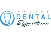 Phuket Dental Signature