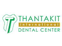 Thantakit International Dental Center
