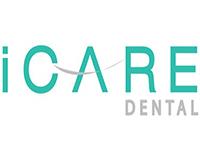 iCare Dental Melaka (Kota Laksamana)