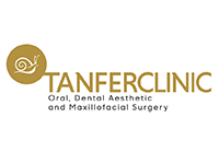 Tanfer Clinic