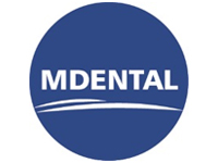 MDental Clinic Hungary