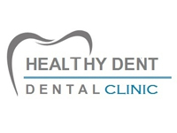 Healthy Dent Dental Clinic