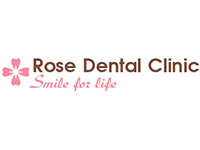 Rose Dental Clinic