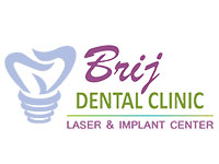 Brij Dental Clinic & Implant Center