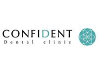 ConfiDent Dental Clinic