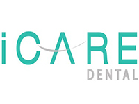 iCare Dental Taman Connaught