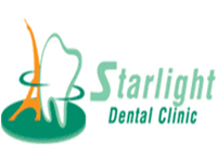 Starlight Dental Clinic An Phu