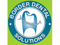 Border Dental Solutions