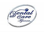 Dental Care Tijuana Logo