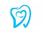 Serenity International Dental Clinic Logo