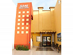 Sani Dental Group - Alamo Building