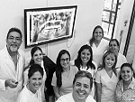 Denta Vac Dental Clinic Team