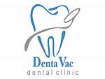 DentaVac Dental Clinic Escazu