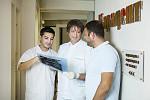 Dental Tourism Macedonia Doctors
