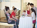 Clinic Consultation