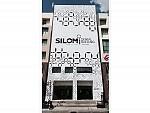 Silom Dental Building Clinic Building