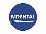 MDental Clinic Hungary Budapest