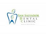 San Salvador Dental Clinic Quezon City