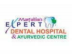 Expert Clinics Agra