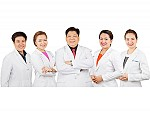 Sacred Heart Dental Clinic Doctors