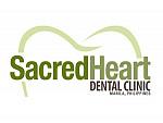 Sacred Heart Dental Clinic Makati