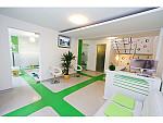 Alverna-Dental-Studio-lobby2