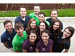 Alverna Dental Studio Team