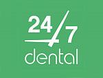 24/7 Dental Clinic Bucharest