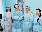 Dent Art Bucharest Doctors