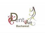 Dent Art Bucharest Logo