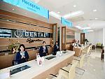 Phuket Dental Signature Reception