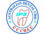 Australian Dental Clinic Logo