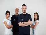 ConfiDent Dental Clinic doctors