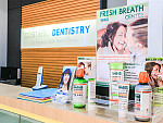 Clinic Products