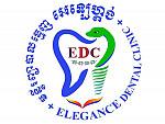 Elegance Dental Clinic Phnom Penh