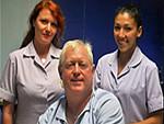 Brilliant Dental Team