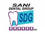 Sani Dental Los Algodones