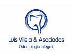 Luis Vilela & Asociados Odontología Integral Lima