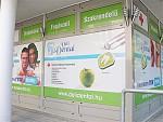 Budapest Medical Holiday - Déli Dental Ads