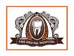 FMS Dental Hospital Hyderabad