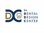 The Dental Design Center Logo