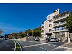 Dental Montenegro building