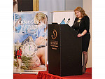 seminar/speech