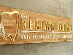 DENTAGLOBAL Dental Clinic banner