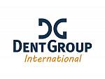 DentGroup Dental Clinics Logo