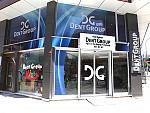 DentGroup Dental Clinics Maltepe Building