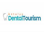 Umut Antalya Dental Clinic Logo