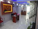 Lobby Office